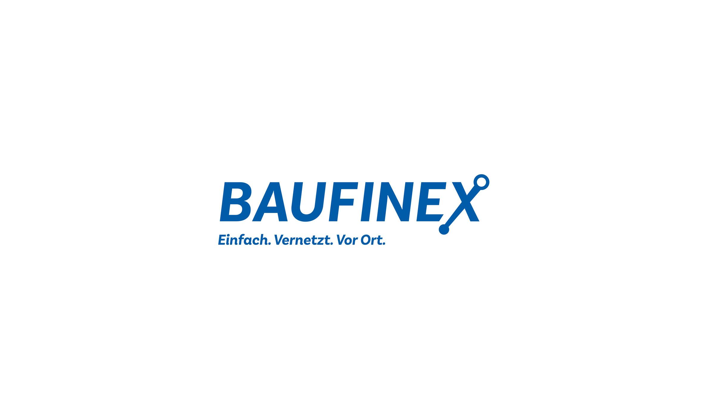 WW_Baufinex_02_pic