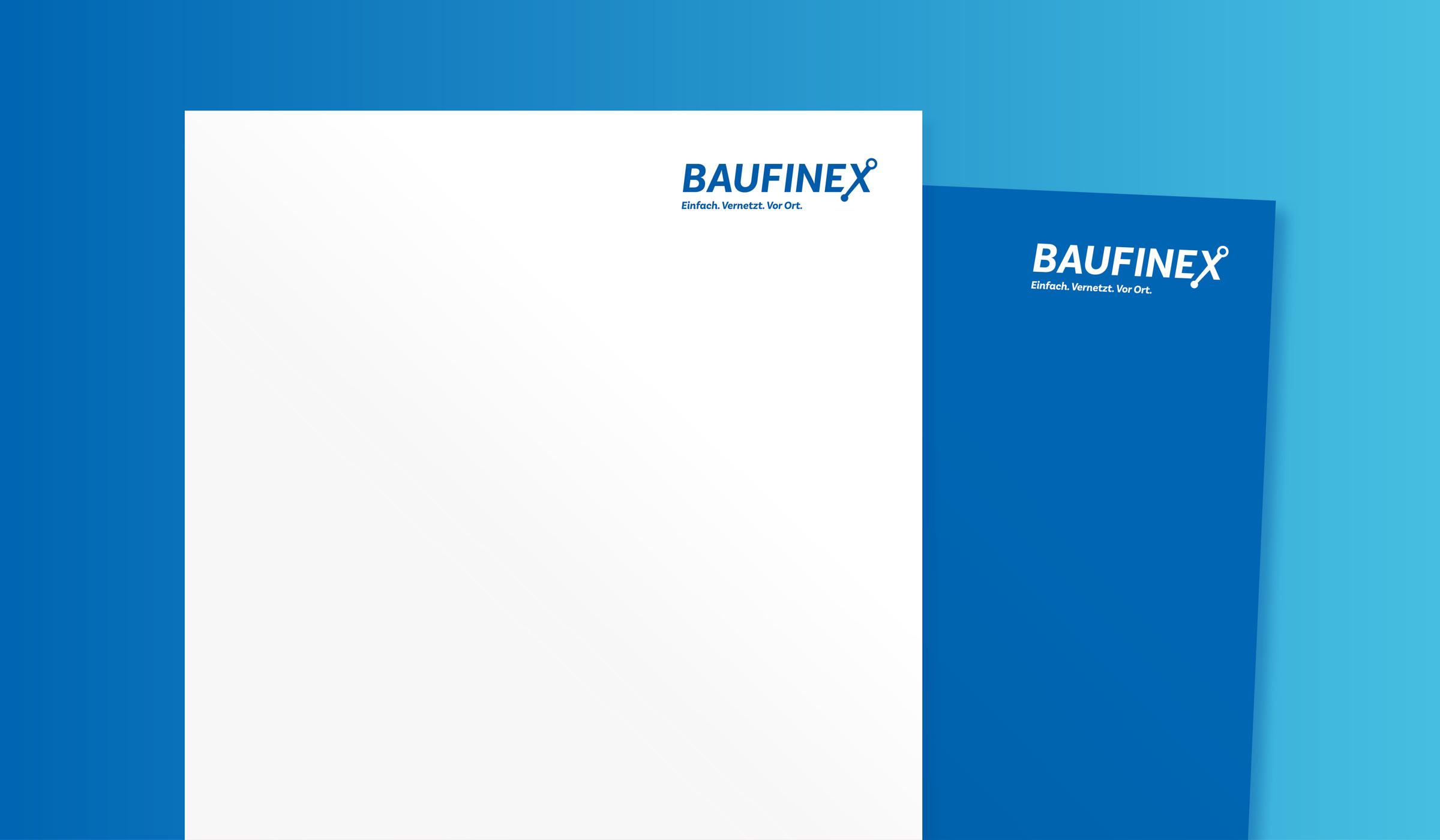 WW_Baufinex_03_pic