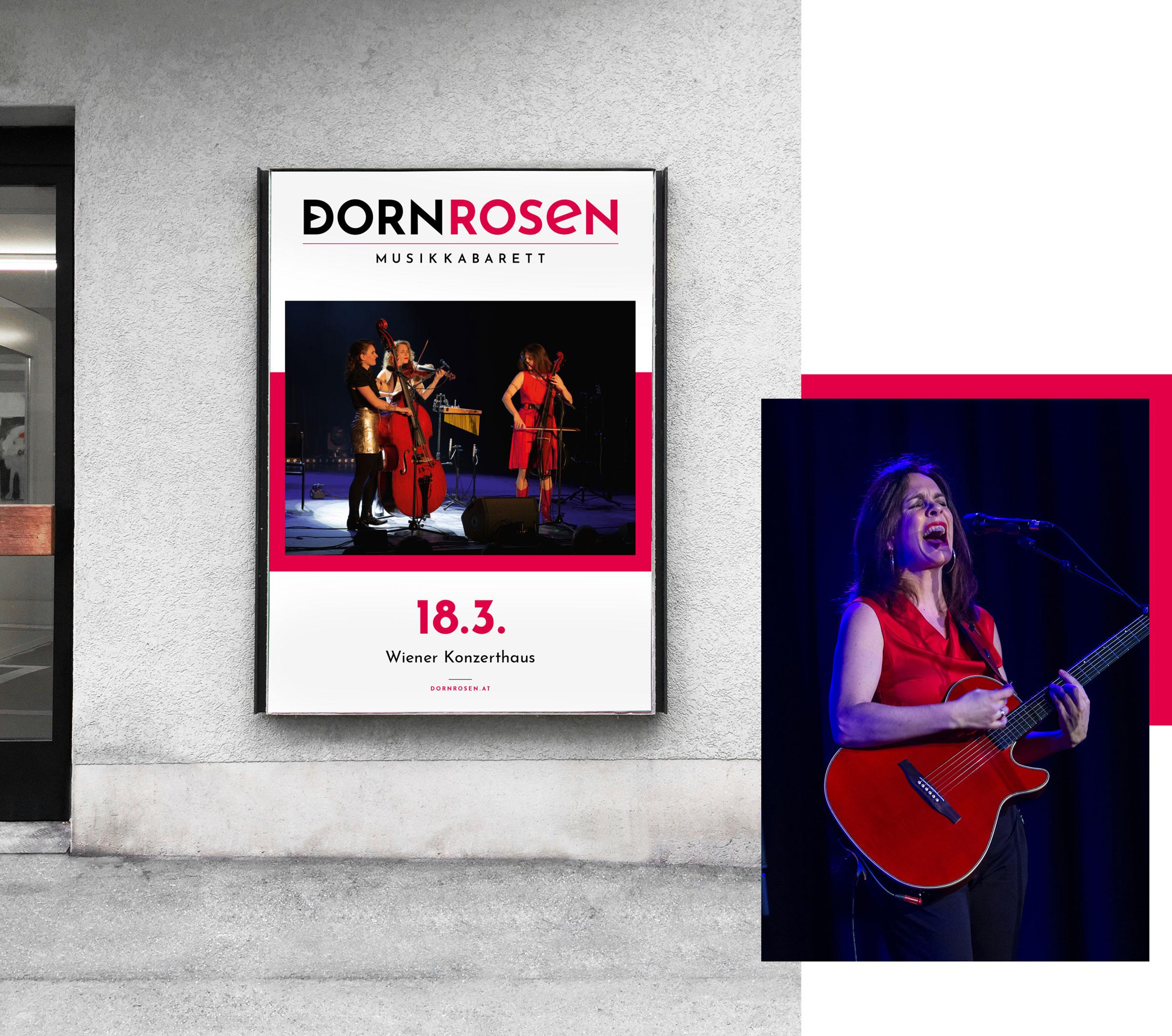 WW_Dornrosen_09_pic
