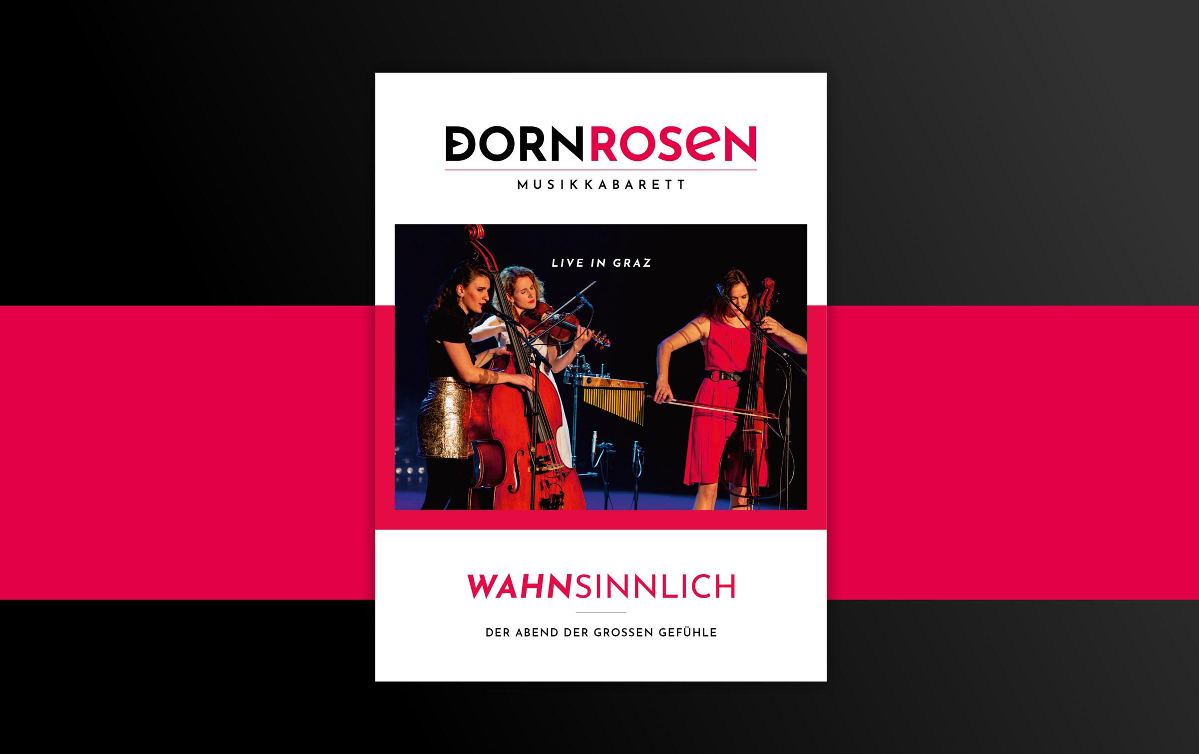 WW_Dornrosen_11_pic
