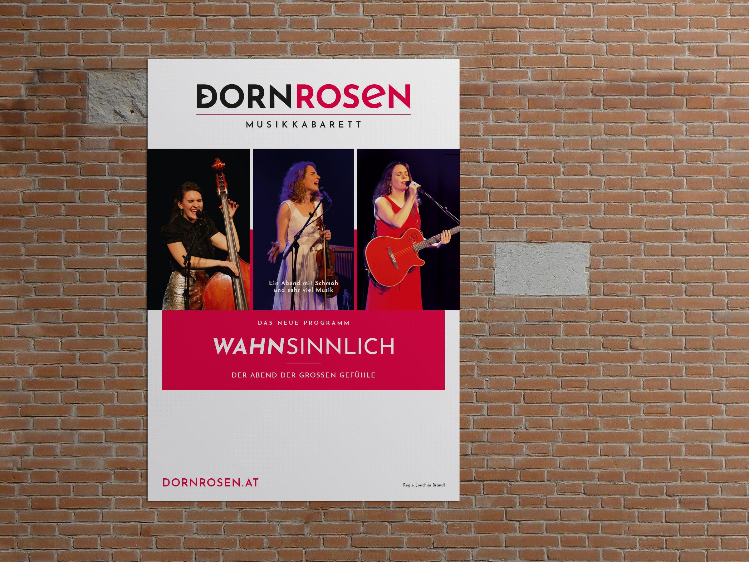 WW_Dornrosen_9a_pic