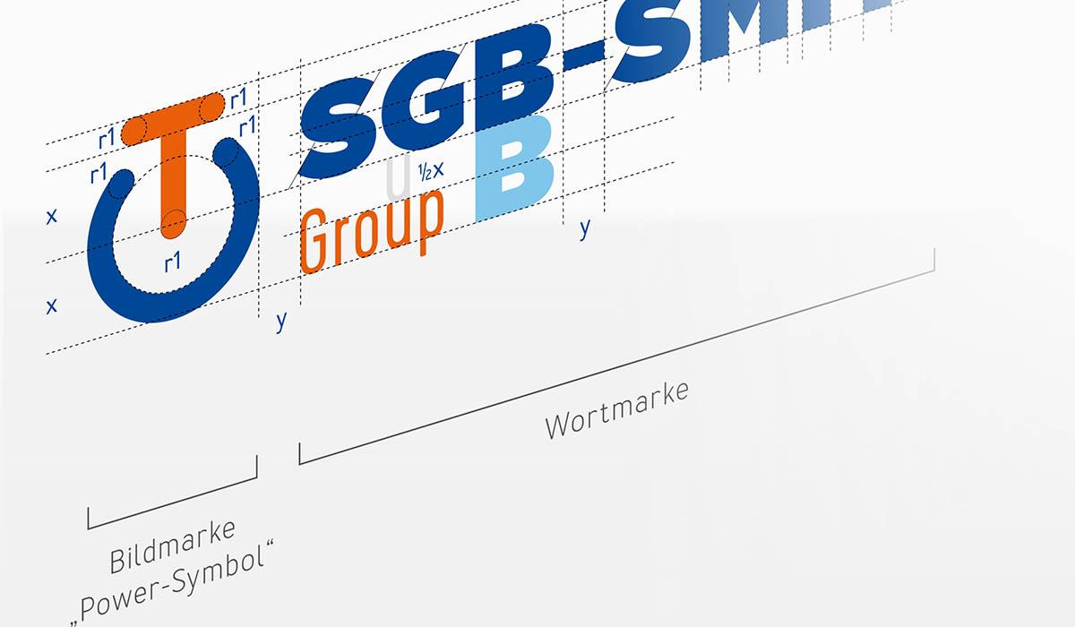 WW_SGB_03