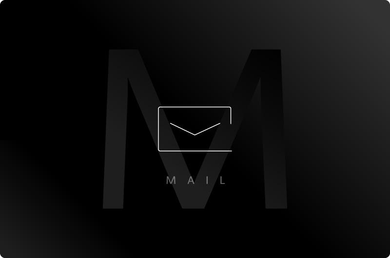 ww_Illu_Mail