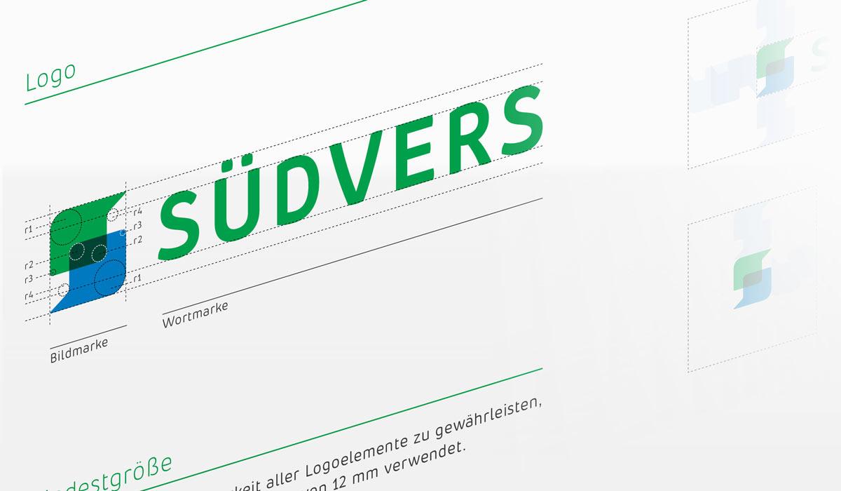 WW_Suedvers_03_pic