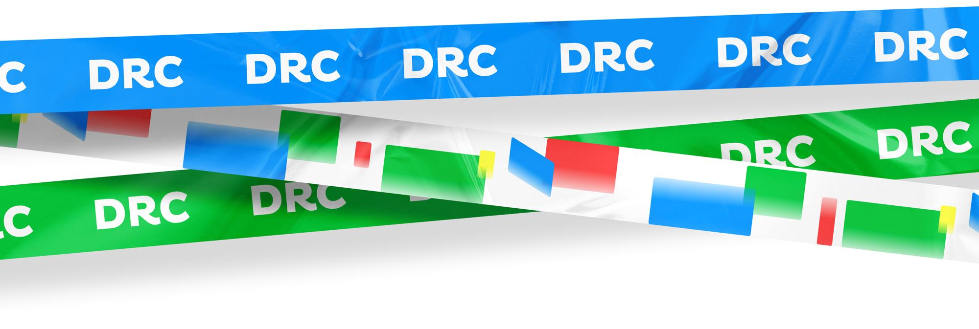ww_DRC_11_pic